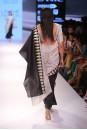 Payal Singhal Indian Wear Collection : MARCA SAREE