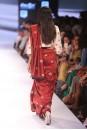 Payal Singhal Indian Wear Collection : SARWAT SAREE