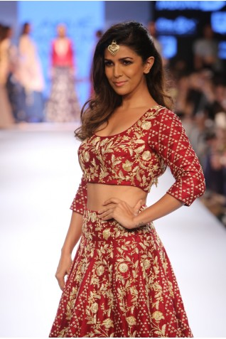 http://www.payalsinghal.com/collection/PS-FW371a0.jpg