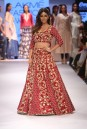 Payal Singhal Bridal Collection : NIMRAT LEHENGA