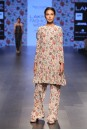 Payal Singhal Indian Wear Collection : ZENE