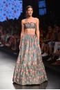 Payal Singhal Indian Wear Collection : ZORAAYA