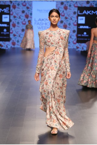 http://www.payalsinghal.com/collection/PS-FW375a0.jpg