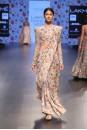 Payal Singhal Sarees Collection : ADAH