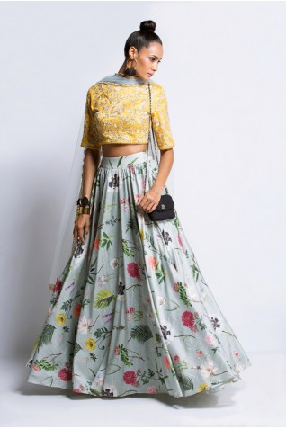 https://www.payalsinghal.com/collection/PS-FW376Na0.jpg