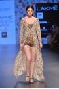 Payal Singhal Indian Wear Collection : KYRAH