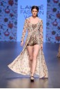 Payal Singhal Indian Wear Collection : KYRAH