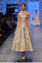 Payal Singhal Indian Wear Collection : SHAHZADI