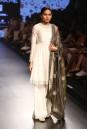 Payal Singhal Indian Wear Collection : NIJAH