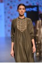 Payal Singhal Indian Wear Collection : RAEESA