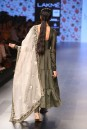 Payal Singhal Indian Wear Collection : RADHA