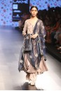Payal Singhal Indian Wear Collection : MASTANI