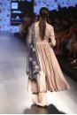 Payal Singhal Indian Wear Collection : MASTANI