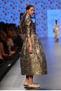 Payal Singhal Indian Wear Collection : SADIA