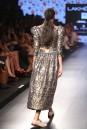 Payal Singhal Indian Wear Collection : SADIA
