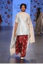 Payal Singhal Indian Wear Collection : PADMINI