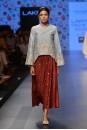 Payal Singhal Indian Wear Collection : MASUM