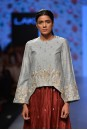 Payal Singhal Indian Wear Collection : MASUM