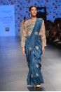 Payal Singhal Sarees Collection : RAHMAT