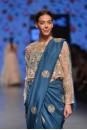 Payal Singhal Sarees Collection : RAHMAT