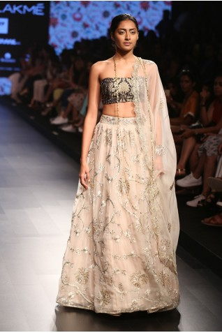 http://www.payalsinghal.com/collection/PS-FW390a0.jpg