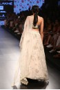 Payal Singhal Bridal Wear Collection : AMRAPALI