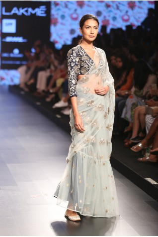 http://www.payalsinghal.com/collection/PS-FW392a0.jpg