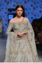 Payal Singhal Bridal Wear Collection : NURJAHAN