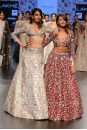 Payal Singhal Bridal Wear Collection : GULBANO