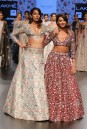 Payal Singhal Bridal Wear Collection : AARZOO