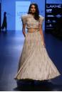 Payal Singhal Bridal Wear Collection : NIGAAR