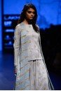 Payal Singhal Indian Wear Collection : JUNOON