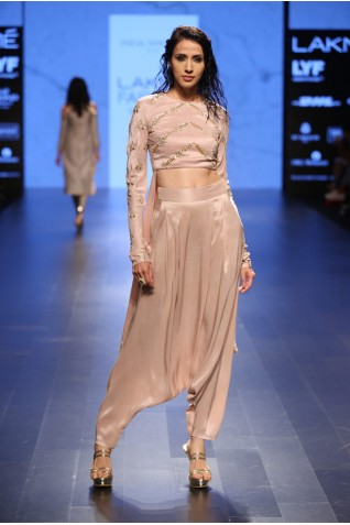 http://www.payalsinghal.com/collection/PS-FW400a0.jpg