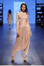 Payal Singhal Indian Wear Collection : SARA