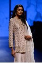 Payal Singhal Indian Wear Collection : PARVEEN