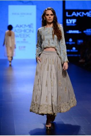 http://www.payalsinghal.com/collection/PS-FW404a0.jpg
