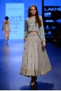 Payal Singhal Indian Wear Collection : ATOOSA