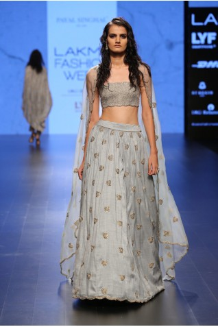 http://www.payalsinghal.com/collection/PS-FW406a0.jpg