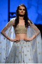 Payal Singhal Indian Wear Collection : ROOHI