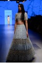 Payal Singhal Bridal Wear Collection : FITOOR