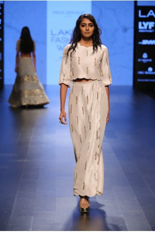 http://www.payalsinghal.com/collection/PS-FW408a0.jpg