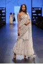 Payal Singhal Sarees Collection : AFREEN