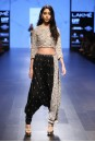 Payal Singhal Indian Wear Collection : VIDA