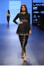 Payal Singhal Indian Wear Collection : MAHEEN