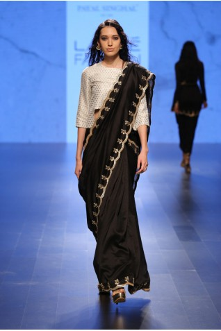 http://www.payalsinghal.com/collection/PS-FW413a0.jpg