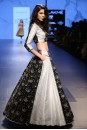 Payal Singhal Bridal Wear Collection : ELAHEH