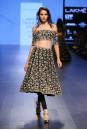 Payal Singhal Bridal Wear Collection : NUSRAT