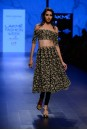 Payal Singhal Bridal Wear Collection : NUSRAT