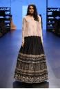 Payal Singhal Bridal Wear Collection : JANNAT