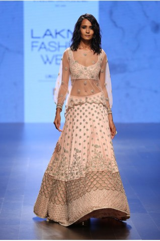 http://www.payalsinghal.com/collection/PS-FW418a0.jpg